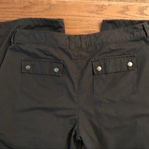 Columbia Titanium Pants